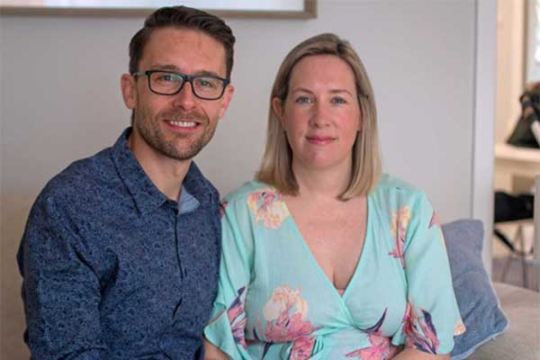 IVF parents reveal 'wasted time' and agony of missed infertility diagnoses